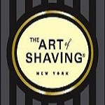 The Art of Shaving Icon