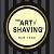 The Art of Shaving Icon