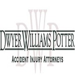 Dwyer Williams Potter LLP