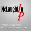 McLaughlin IP Pte. Ltd. Icon