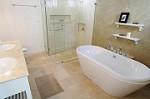 Hoffman Estates Bathtub Refinishing Co. Icon