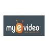 MyeVideo Icon
