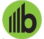 Binoption Trading Icon