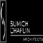 Sumich Chaplin Architects Icon