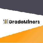 GradeMiners Icon