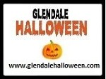 Glendale Halloween Superstore