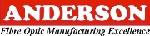 Anderson Corporation Pty Ltd Icon