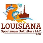 Louisiana Sportsman Outfitters