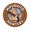 Mosquito Hunters Icon