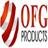 OFG Products Icon