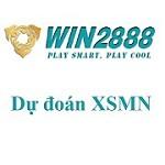 dudoanxsmnwin2888tv Icon