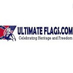 Ultimate Flags Icon