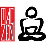 Mac Zen Icon