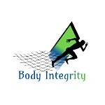 Body Integrity Icon