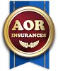 AOR Insurance Brokers Icon