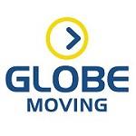 Globe Moving & Storage Co. Pvt. Ltd. Icon
