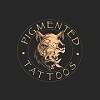 Pigmented Tattoos Icon