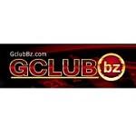 Gclub Icon