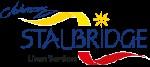 Johnsons Stalbridge Linen Services Icon
