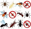 Organic Pest Control Adelaide Icon