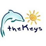 Florida Keys Swim with Dolphin Tours and Tickets Icon