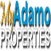 MyAdamoProperties Icon