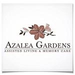 Azalea Gardens Assisted Living & Memory Care Icon
