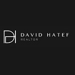 David Hatef at TTR Sotheby's International Realty Icon