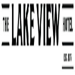 The Lake View Hotel Icon