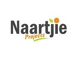 Naartjie Projects (Pty) Ltd Icon