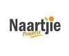 Naartjie Projects (Pty) Ltd Icon