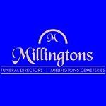 MILLINGTONS FUNERAL SERVICES PTY LTD Icon
