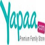 Yapaa.com Icon