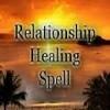 lost love spells in cape town0604986478 Icon
