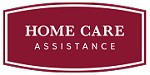 Home Care Assistance of Anchorage Icon