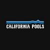 California Pools - Corona Icon