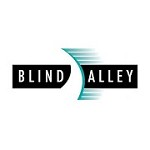 Blind Alley Icon