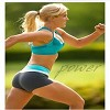 Fitness Trainers HK - Fitnessu Icon