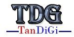 TANDIGI Icon