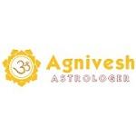 Black Magic Specialist in Mumbai – Astrologer Agnivesh Icon