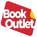 Book Outlet Store Icon