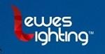 Lewes Lighting Icon