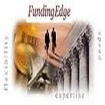 Funding Edge Icon