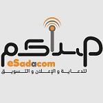 eSadacom Icon