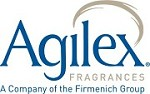 Agilex Fragrances Icon
