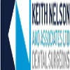 Keith Nelson - Freemans Bay & Ponsonby Dentist Icon