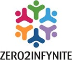 zero2infynite Icon