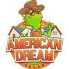 American Dream Solar, Inc. Icon