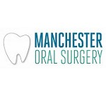 Manchester Oral Surgery Icon