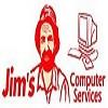 Jimscomputerservices Icon